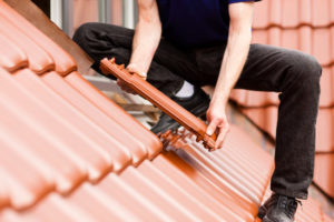 Professional Roofing Contractor in York Region & GTA