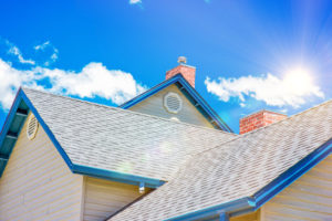 Reliable Roofing Services in Keswick & GTA